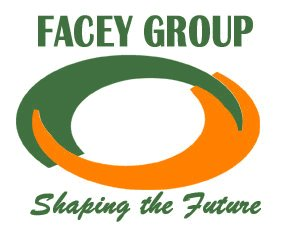 Facey Group